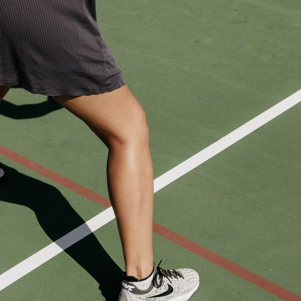 Everything You Need to Know About Selecting a Tennis Coach