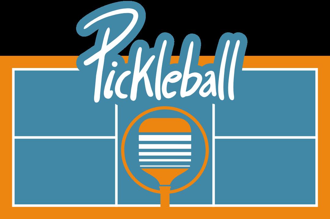 pickleball terms